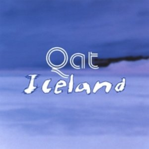 Image for 'QAT'