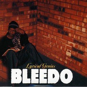 Image for 'Bleedo'