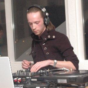 Image pour 'DJ Electric'