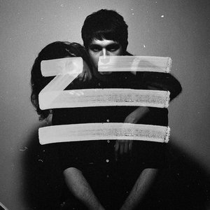 Image for 'ZHU x AlunaGeorge'