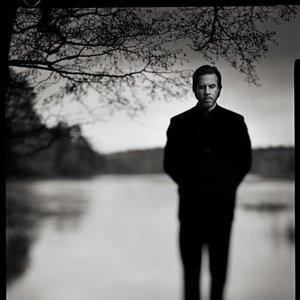 Bild für 'Thomas Feiner'