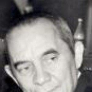 Image for 'Asen Kisimov'
