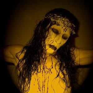 Image for 'Virginia Creeper'