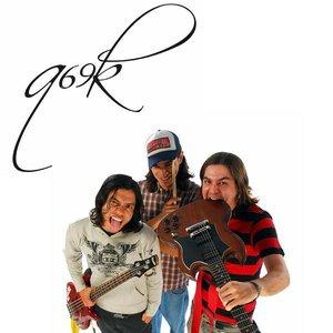 Image for 'Q69K'