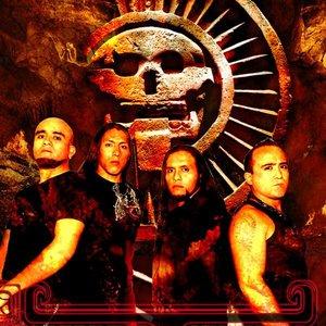 Image for 'Black Souls'