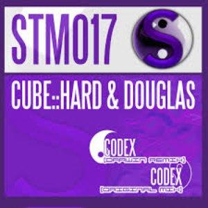 Image for 'Cube::Hard & Douglas'