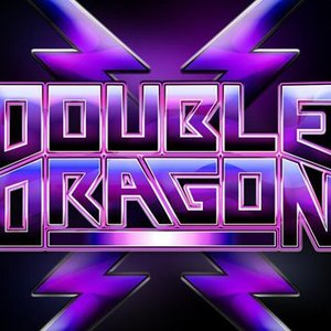 Image for 'Double Dragon'