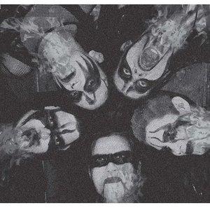 Image for 'Mortigor'
