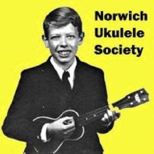 Bild för 'Norwich Ukulele Society'