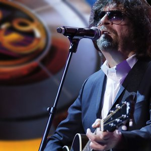 Image for 'Jeff Lynne's ELO'