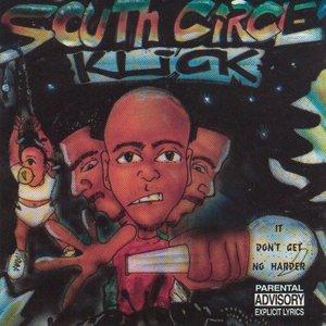 Image for 'South Circle Klick'