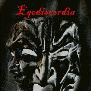 Image for 'Egodiscordia'