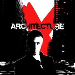 Imagem de 'Architecture'