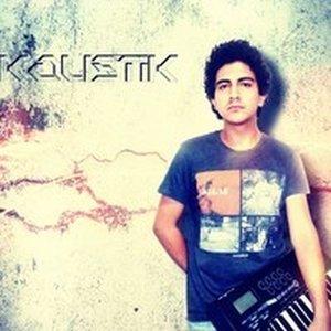 Image for 'Akoustik'