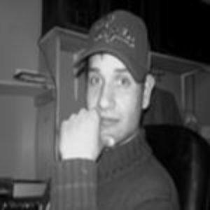 Image for 'CJ Peeton'