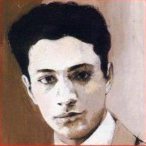 Image for 'Mohammed Abdel Wahab'