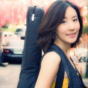 Imagen de '박채원'