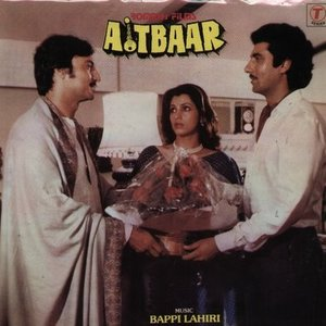 Image for 'Aitbaar'