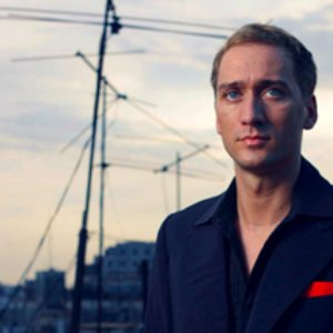 Immagine per 'Paul van Dyk & Starkillers & Austin Leeds feat. Ashley Tomberlin'