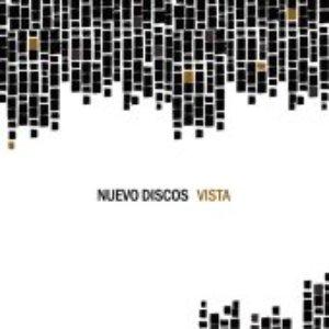 Image for 'Nuevo Discos'