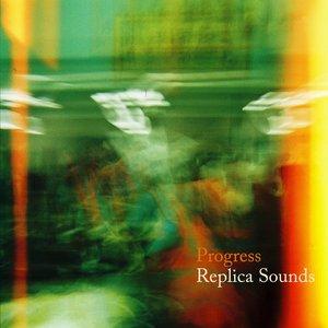 Image for 'Replica Sounds'