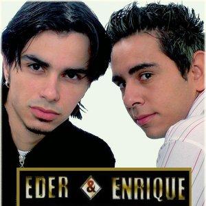 Image for 'Eder e Enrique'