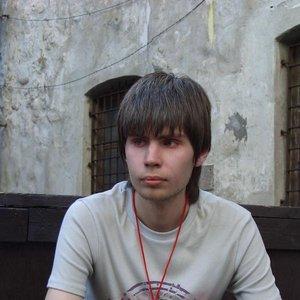 Image for 'Alex Markachev'