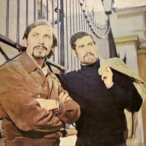 Image pour 'Los Olimareños'