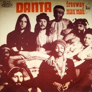 Image for 'Danta'