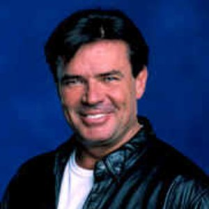 Image for 'Eric Bischoff'