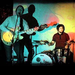 Bild för 'The Broken Vinyl Club'