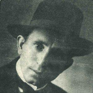 Image for 'Juan de Dios Filiberto'