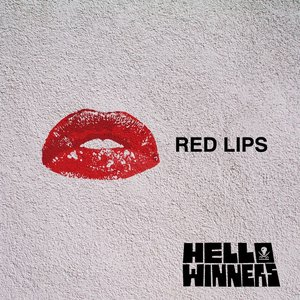 Image for 'Hello Winners'
