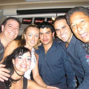 Image for 'LA SONORA DE CUBA'