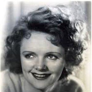 Image for 'Pert Kelton'