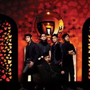 Image for 'MU Band'
