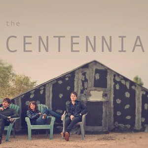 Image for 'The Centennial'