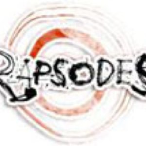 Image for 'Rapsodes'