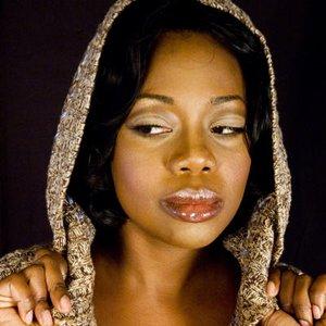 Image for 'Yolanda Johnson'