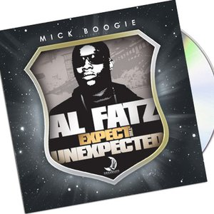 Image for 'Mick Boogie and Al Fatz'