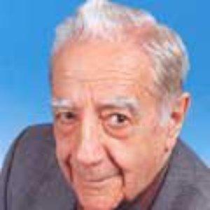 Image for 'Mirzə Babayev'
