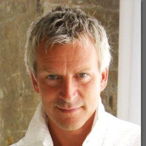 Image for 'Dirk Michaelis'
