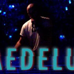 Imagem de 'daedelum'