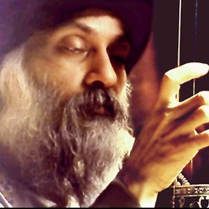 Immagine per 'Music from the World of Osho'