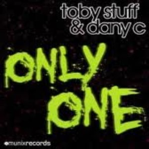 Image for 'Toby Stuff & Dany C.'