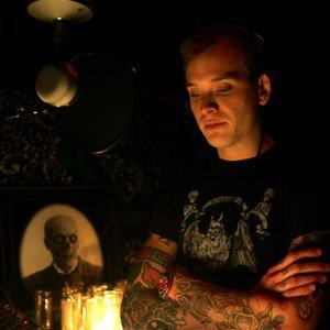 Image for 'Matt Skiba'