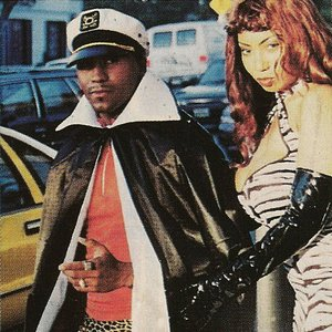 Image for 'Kool Keith'