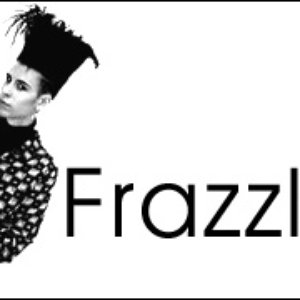 Image for 'Frazzle'