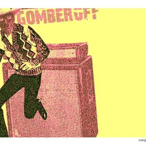 Image for 'gomberoff'