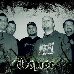 Image for 'Despise'